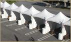 high_peak_tent