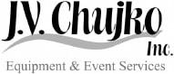 J.V. Chujko, Inc.