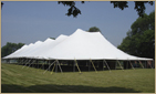 pole_tents