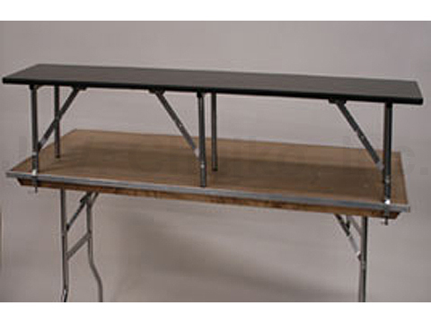 Jv Chujko, Inc  Party And Event Services  Tables And. Studying Table. Cheap Executive Desks. Small Desks For Small Spaces. Oval Dining Table Pedestal Base. Bright Colored Desk Chairs. Glass And Metal End Tables. Round Bedside Table With Drawer. Expanding Round Dining Table
